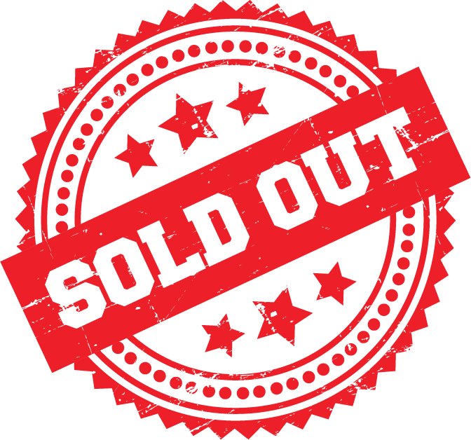 Sold Out-02.png