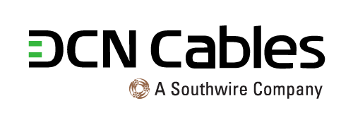DCN Southwire Logo-01.png