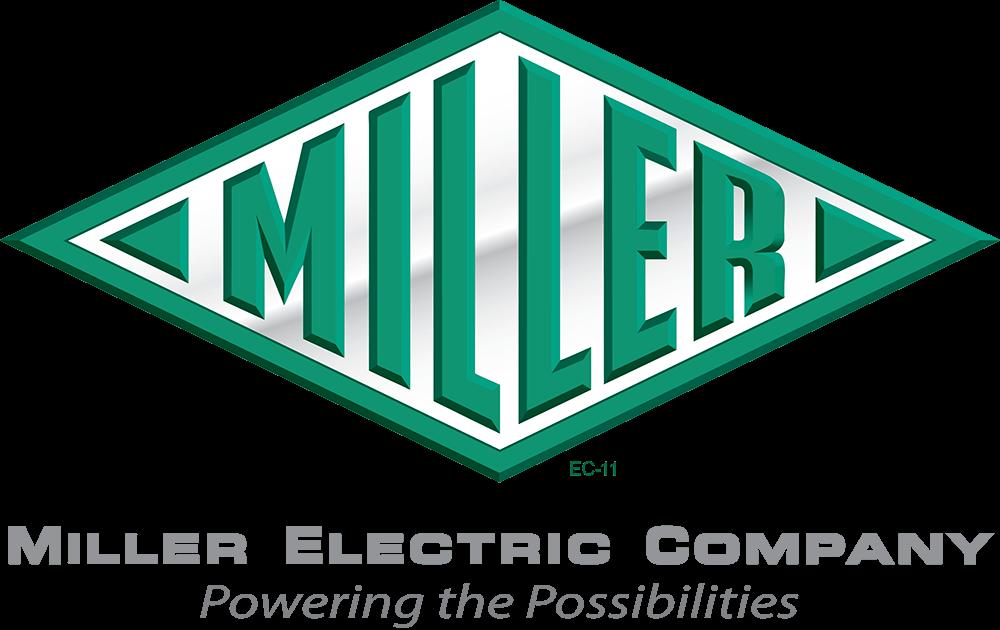 MILLER_LOGO_Text-Gray1000.png