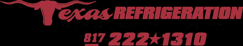 Texas-Refrigeration-Inc-logo1000.png