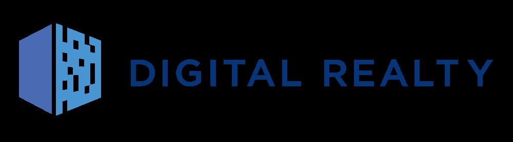 digital-realty-1000.png